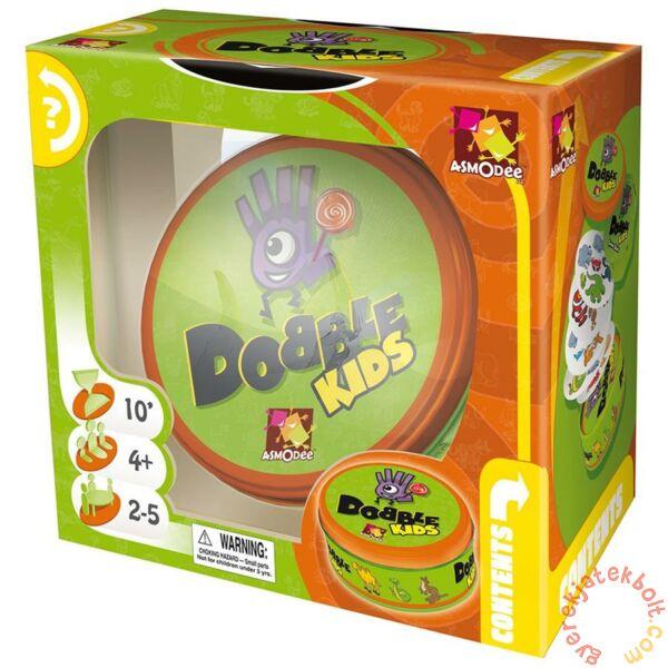 Asmodee Dobble Kids társasjáték (750062)