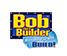 Bob az építő