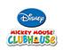 Mickey Mouse - Mickey egér