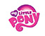 My Little Pony - Én kicsi pónim