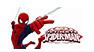 Pókember - Spider Man