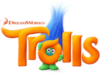 Trollok