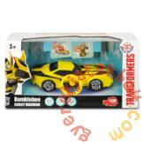 Dickie Transformers Robot Warrior játék autó - Bumblebee (3113000)