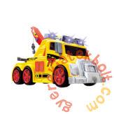 Dickie Autómentő működő vontatóval (3308359)