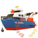 Dickie Explorer Kutatóhajó (3308361)