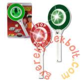 Dickie világító játék rendőrtárcsa (3342008)