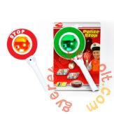 Dickie világító játék rendőrtárcsa (3393045)
