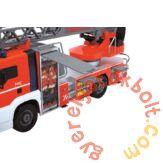 Dickie MAN óriás távirányítós tűzoltóautó (371900)