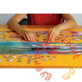 EuroGraphics Roll & Go puzzle kirakó szőnyeg 2000 db-ig (8955-0102)