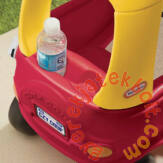 Little Tikes Cozy Coupe 30th Anniversary Edition (612060)