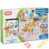 Little Tikes Light 'n Go 3 az 1-ben járássegítő (640957)
