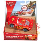 Verdák felhúzható járművek - Villám McQueen (CDP59-CDP58)