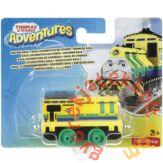 Thomas Adventures mozdonyok - többféle (DWM28)