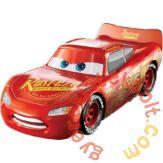 Verdák 3 Change & Race 3 az 1-ben átalakítható Villám McQueen (FCV95)