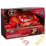 Verdák 3 Világító kisautók - Villám McQueen (FDD55-FDD54)