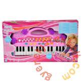 Simba My Music World Girls szintetizátor (6830692)