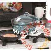 Smoby Tefal Super Chef Bubble Játékkonyha grillezővel (311304)