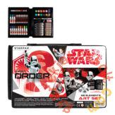 Star Wars 68 részes rajzkészlet (342856)