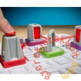 Thinkfun Laser Maze logikai játék (735126)