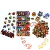 Small World társasjáték (750444)