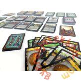 Dominion Intrika társasjáték (751700)