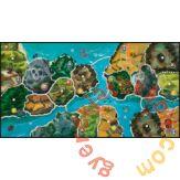 Small World - River World kiegészítő (790021)