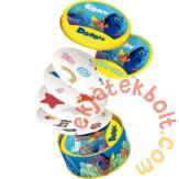 Dobble Kids - Szenilla nyomában társasjáték Dobble Kids - Szenilla nyomában társasjáték (036449)