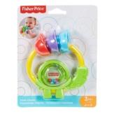 Fisher-Price Teknősös csörgő (FGJ57-FWH54)