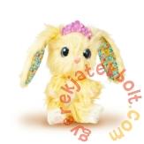 Fur Balls Blossom Bunnies - Meglepetés plüss nyuszi (FUR635B)