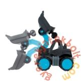 Big Power Worker Sansibar - Rakodógép (55839)