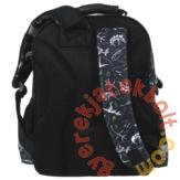Dinoszauruszok iskolatáska, hátizsák (PL15BDN11)