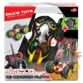 Dickie RC Monster Flippy átfordulós RTR távirányítós játékautó (1119031)