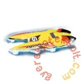 Dickie RC távirányítós katamarán versenyhajó - MANTA (1119419)