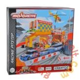 Majorette Creatix Boxutca (2050011)