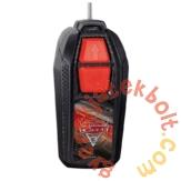 Dickie RC Verdák 3 Junior Jackson Storm távirányítós autó (3081001)