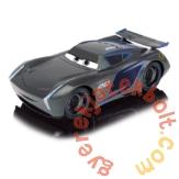 Dickie RC Verdák 3 Turbo Racer - Jackson Storm távirányítós autó (3084005)