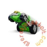 Dickie RC Transformens távirányítós autó - Rumble Grimlock RTR (3116000)
