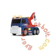 Dickie Action Series Autómentő - 15 cm (3302007)