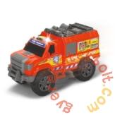 Dickie Action Series Tűzoltóautó (3304010)