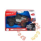 Dickie Action Series rendőrautó - 20 cm (3304011)