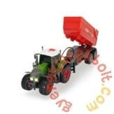 Dickie Fendt 939 Vario traktor utánfutóval (3737000)