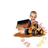 Dickie Óriás játék levegőpumpás homlokrakodó (3809004)