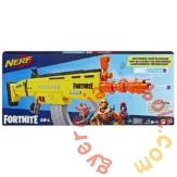 Hasbro - NERF Fortnite AR-L szivacslövő fegyver (E6158)