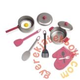 Janod Coté Cuisine Fa játékkonyha (06565)