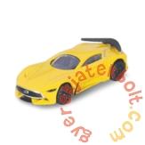 Majorette Creatix Vision Gran Turismo boxutca (2050002)