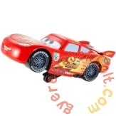 Verdák felhúzható járművek - Villám McQueen (CDP59)Verdák felhúzható járművek - Villám McQueen (CDP59-CDP58)