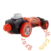 Hot Wheels Speed Winders járgányok - Power Twist-75 (DPB70)