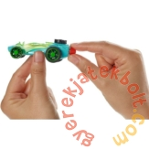 Hot Wheels Speed Winders járgányok - Rubber Burner-71 (DPB70)