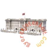 Ravensburger 216 db-os 3D puzzle - Buckingham palota (12524)