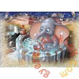 Ravensburger 40320 db-os Panoráma puzzle - Felejthetetlen Disney pillanatok (17826)